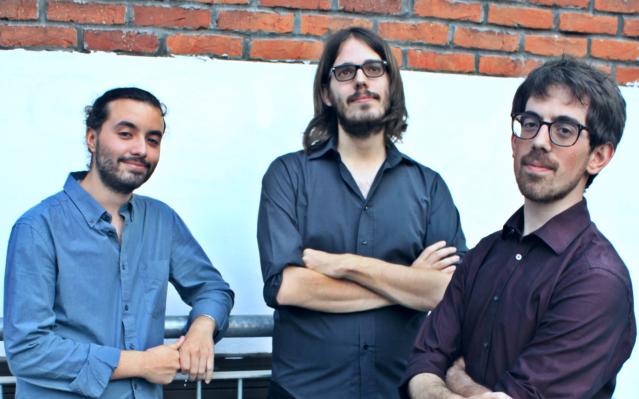 Marco Punzi trio cut.png